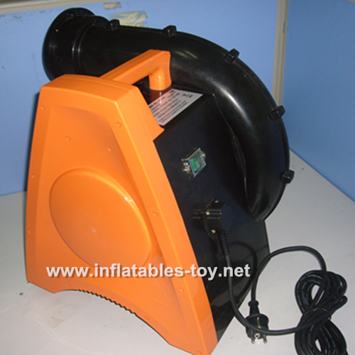 1500W Inflatable Toys Blower