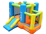 Small Bounce House for Kids,KB-1004