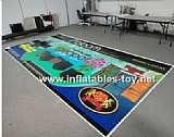 High Quality Digital Printing Banners for Sale
