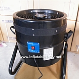 Hoting Sales Air Dancer Blower