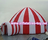 Inflatable Igloo Marquee Dome Tent for Event Party
