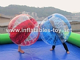 Hot Selling Colorful Body Zorb Ball Bumper Ball-(8)