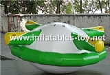 inflatable saturn rocker AT-1020