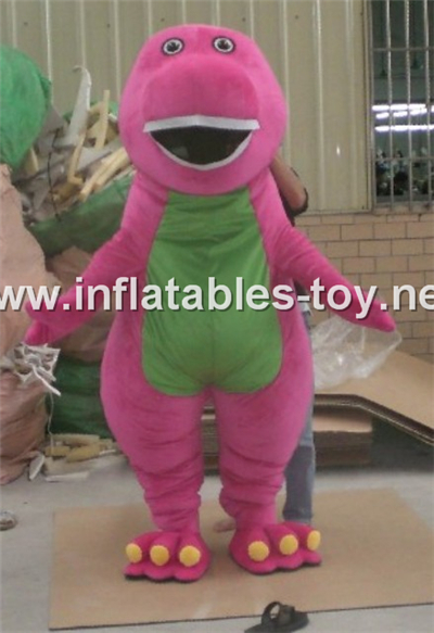 Inflatable cartoon,MOV-13