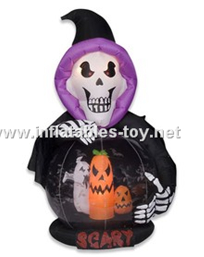 Halloween holiday decorations,CHR-1018