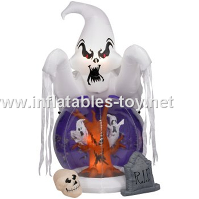 Halloween holiday decoration,CHR-1017
