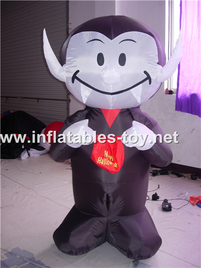 Inflatable Halloween,CHR-1016