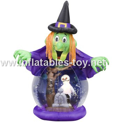 Halloween holiday decorations,CHR-1015