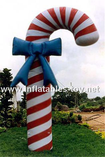 Christmas decorations,CHR-1012
