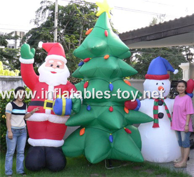 Christmas decorations,CHR-1006