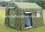 Military Inflatable Tents Army Tent