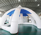 Inflatable Spider Party Tent,Inflatable Spider Dome Marquee For Event